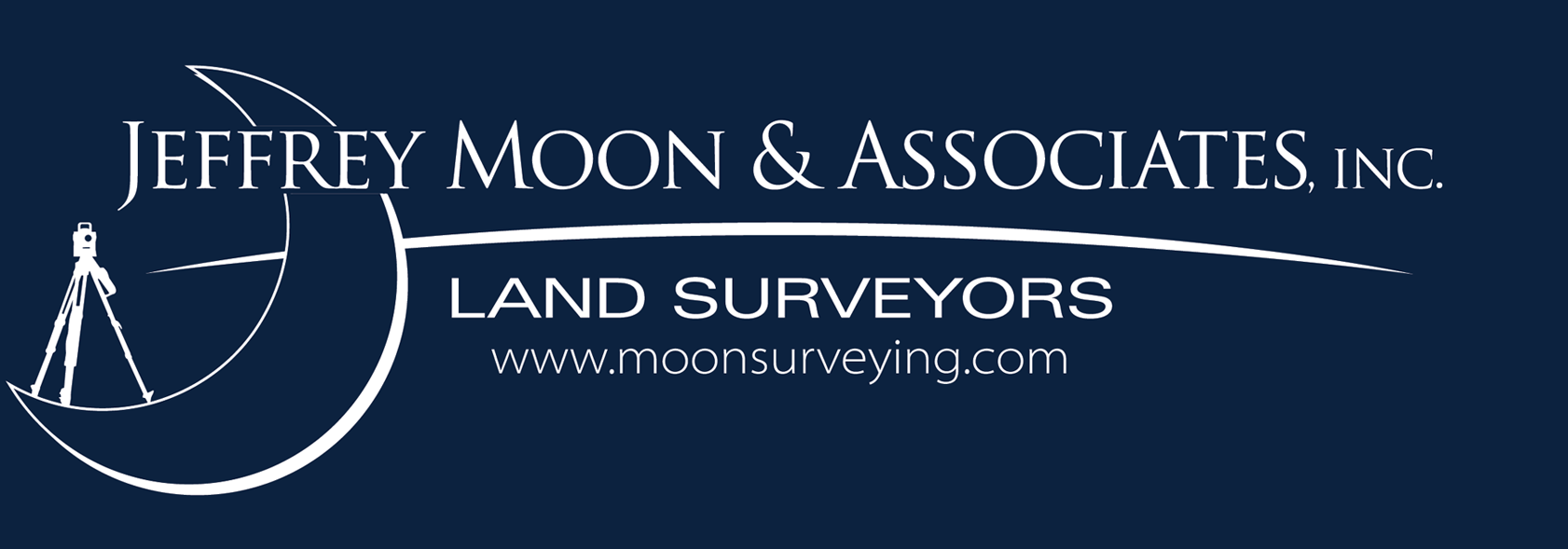 Jeffrey Moon & Associates