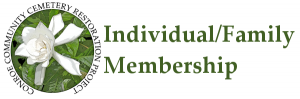 Individual/Family Membership