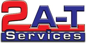 2A-T Services Logo